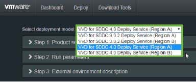 What S New In Vmware Validated Design For Software Defined Data Center 4 0