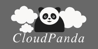 cloudpanda-logo