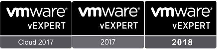 cloudpanda-vmware-expert