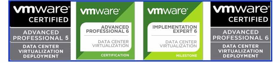cloudpanda-vmware-certificates