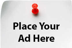 place_your_ad_here